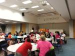 Wilcox County Schools (73 of 85)