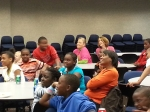 Wilcox County Schools (79 of 85)
