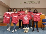 Wilcox County Schools (85 of 85)