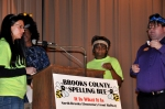 Brooks County Spelling Bee (44 of 44)
