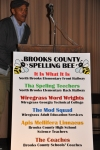 Brooks County Spelling Bee (7 of 44)