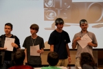 Geekfest 2013 (12 of 159)