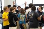 Geekfest 2013 (132 of 159)