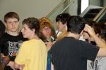 Geekfest 2013 (133 of 159)