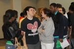 Geekfest 2013 (134 of 159)