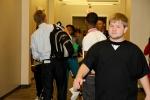 Geekfest 2013 (135 of 159)