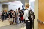 Geekfest 2013 (137 of 159)