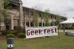 Geekfest 2013 (159 of 159)