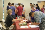 Geekfest 2013 (2 of 159)