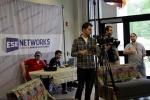 Geekfest 2013 (20 of 159)