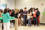 Geekfest 2013 (25 of 159)