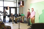 Geekfest 2013 (3 of 159)