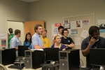 Geekfest 2013 (38 of 159)