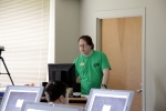 Geekfest 2013 (42 of 159)