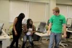 Geekfest 2013 (49 of 159)
