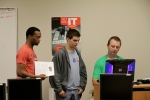 Geekfest 2013 (59 of 159)