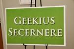 Geekfest 2013 (60 of 159)