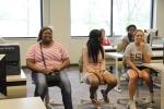 Geekfest 2013 (67 of 159)