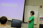 Geekfest 2013 (69 of 159)