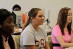 Geekfest 2013 (71 of 159)