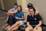 Geekfest 2013 (72 of 159)