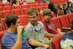 Geekfest 2013 (79 of 159)