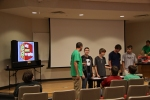 Geekfest 2013 (8 of 159)