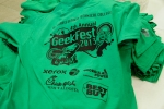 Geekfest 2013 (83 of 159)