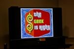 Geekfest 2013 (9 of 159)