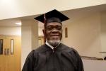 Graduation VLD 2013 (1 of 218)