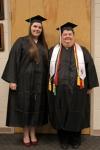 Graduation VLD 2013 (10 of 218)