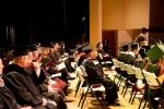 Graduation VLD 2013 (100 of 218)