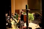 Graduation VLD 2013 (101 of 218)