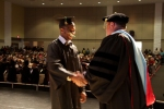Graduation VLD 2013 (102 of 218)