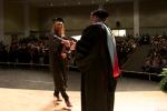 Graduation VLD 2013 (103 of 218)