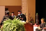 Graduation VLD 2013 (104 of 218)