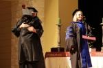 Graduation VLD 2013 (105 of 218)