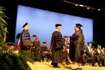 Graduation VLD 2013 (106 of 218)