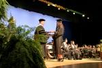 Graduation VLD 2013 (107 of 218)