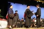 Graduation VLD 2013 (108 of 218)