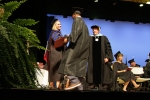 Graduation VLD 2013 (109 of 218)