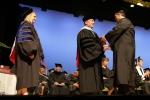 Graduation VLD 2013 (110 of 218)