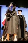 Graduation VLD 2013 (111 of 218)