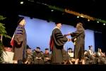 Graduation VLD 2013 (112 of 218)