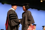 Graduation VLD 2013 (113 of 218)