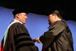Graduation VLD 2013 (114 of 218)