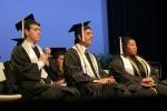 Graduation VLD 2013 (115 of 218)