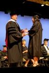 Graduation VLD 2013 (116 of 218)