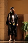 Graduation VLD 2013 (117 of 218)