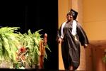 Graduation VLD 2013 (118 of 218)